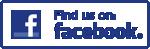 Fnl facebook logo