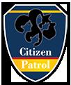 citzen_patrol_logo