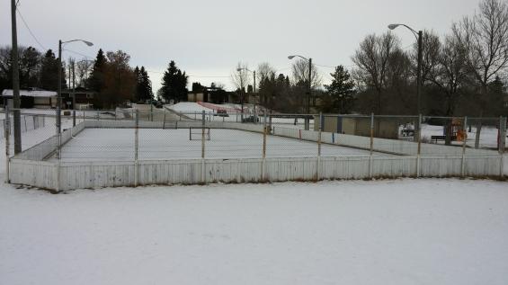 73 outdoor rink 2017