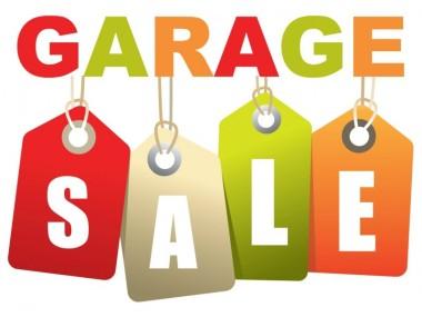 COMMUNITY garage-sale-1