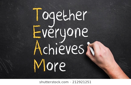 together-everyone-achieves-more-acronym-260nw-212921251