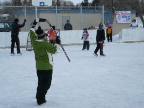 rink pic 1