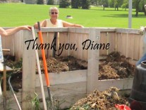 2019 garden tour 4 diane thank you